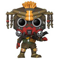 FU43288-POP VG APEX LEGENDS BLOODHOUND