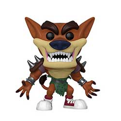 FU43344-POP VG CRASH BANDICOOT TINY