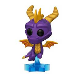 FU43346-POP VG SPYRO THE DRAGON SPYRO