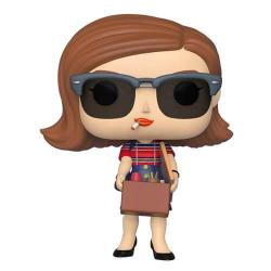 FU43403-POP TV MAD MEN PEGGY