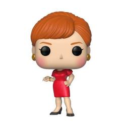 FU43407-POP TV MAD MEN JOAN