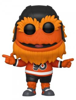 POP! NHL MASCOTS FLYERS GRITTY