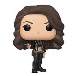 FU44169-POP TV WYNONNA EARP WYNNONA