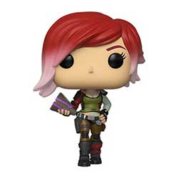 FU44208-POP VG BORDERLANDS 3 LILITH