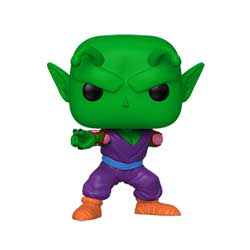 FU44261-POP ANIME DRAGONBALL Z PICCOLO