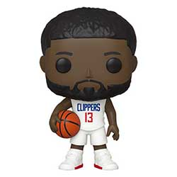 FU44270-POP NBA PAUL GEORGE