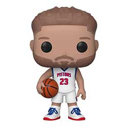 FU44276-POP NBA BLAKE GRIFFIN