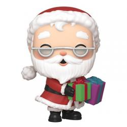 POP! HOLIDAY SANTA CLAUS