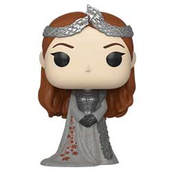 FU44447-POP TV GOT SANSA STARK
