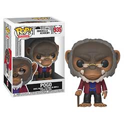 FU44517-POP UMBRELLA ACADEMY POGO