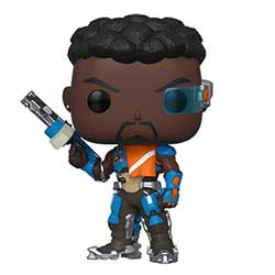 FU44519-POP VG OVERWATCH BAPTISTE