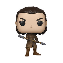 FU44819-POP TV GOT ARYA