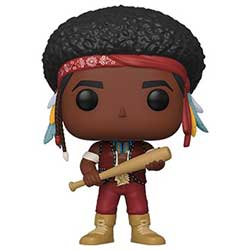 FU44844-POP WARRIORS COCHISE
