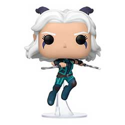 FU45103-POP DRAGON PRINCE RAYLA
