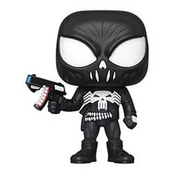 FU46453-POP MVL VENOM PUNISHER
