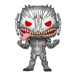 FU46454-POP MVL VENOM ULTRON
