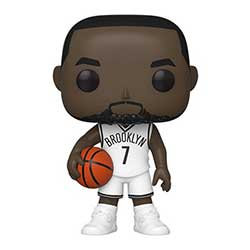 FU46537-POP NBA KEVIN DURANT