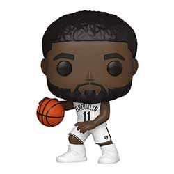 FU46546-POP NBA KYRIE IRVING