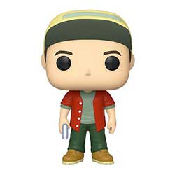 FU46590-POP BILLY MADISON BILLY