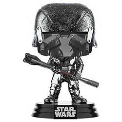 FU47242-POP STAR WARS EP9 KOR CLUB CH