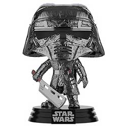 FU47245-POP STAR WARS EP9 KOR BLADE CH