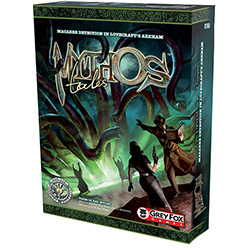 GFG88329-MYTHOS TALES GAME