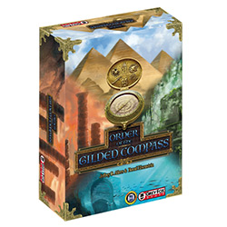 GFG96750-ORDER OF THE GILDED COMPASS