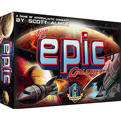 GLGTEG03-TINY EPIC GALAXIES GAME