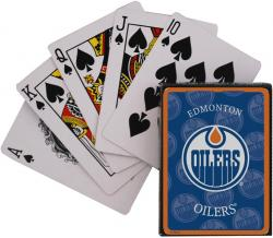 GSHPCEO-NHL PLAYING CARDS OILERS (24)