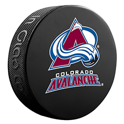 IBPCA-BASIC PUCK AVALANCHE