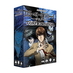 IDWG01423-DEATH NOTE CONFRONTATION