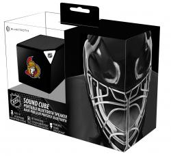 IHPHBLTOSPOS-NHL BLUETOOTH SPEAKER - SENS