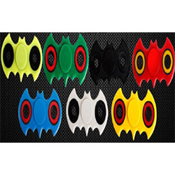 JFTH55BAT-HAND SPINNER BAT 20CT  (20)