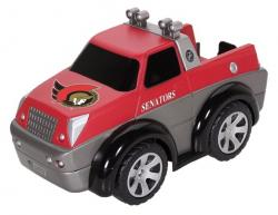 KID GALAXY RC TRUCK SENATORS
