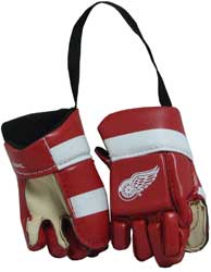 KLHMHGDRW-MINI HOCKEY GLOVES DRW (6)