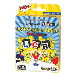 KP00531-L-C-R CARD GAME