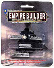 MFG1040-EMPIRE BUILDER MINIATURES