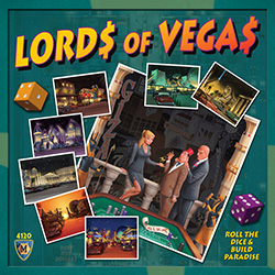 MFG4120-LORDS OF VEGAS