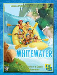 MFG4129-WHITEWATER