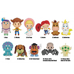 MG29595-FIGURAL BAG CLIP TOY STORY(24)