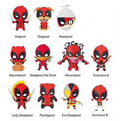 MG68595-3D FOAM KR MVL DEADPOOL#3 (24)