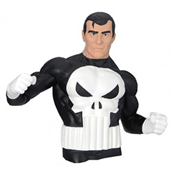 MG68821-BUST BANK MVL THE PUNISHER