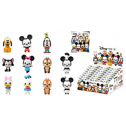 MG85110-3D FOAM KR DISNEY #10 (24)