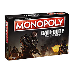 MON083498-MONOPOLY CALL OF DUTY BLK OPS