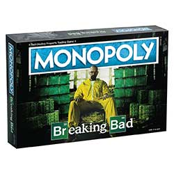 MON091709-MONOPOLY BREAKING BAD