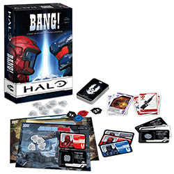 MONBN006229-BANG! HALO