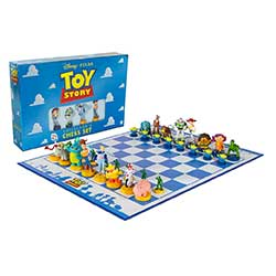 MONCH004169-CHESS TOY STORY