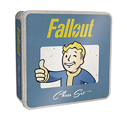 MONCH110470-CHESS: FALLOUT
