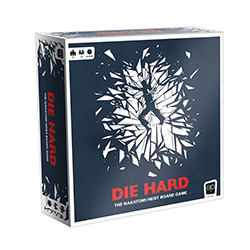 MONHB006572-DIE HARD BOARD GAME