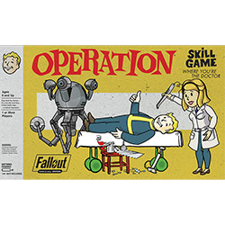 MONOP110470-OPERATION: FALLOUT
